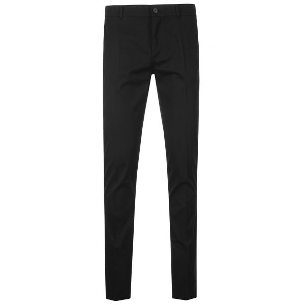 Givenchy '3 Av George V 750008' Pocket Logo Trousers